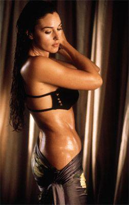 Monica Bellucci - 66